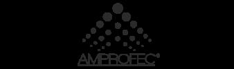 Partner-amprofec