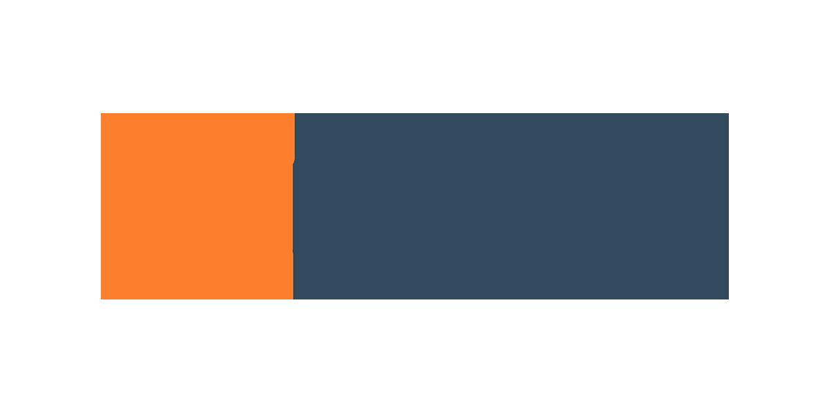 Boletia_light
