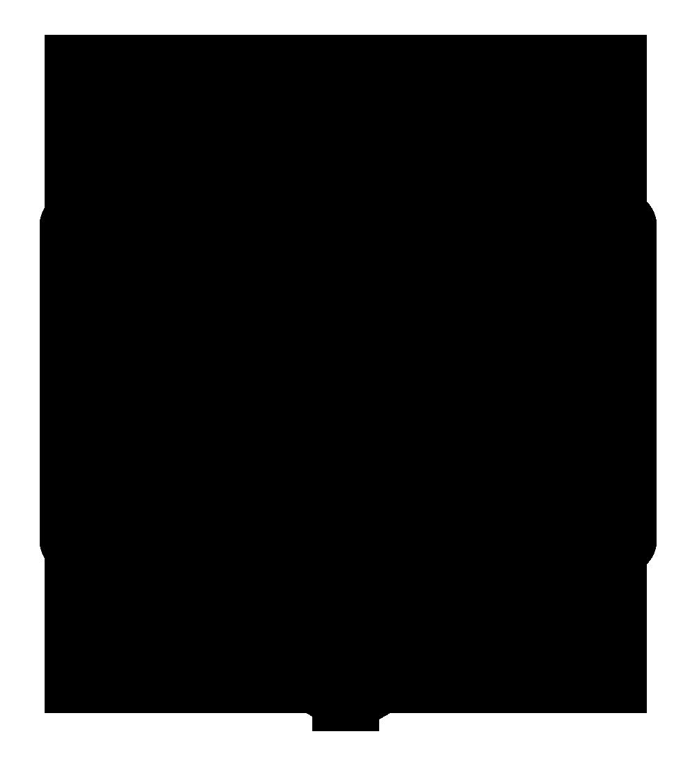 Icon_black