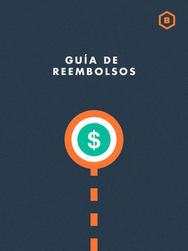 Guia_reembolsos